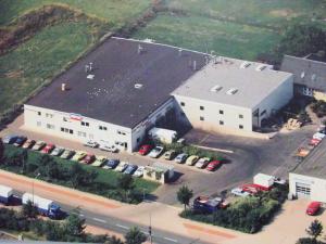 Diedrich Röpke GmbH - 1984